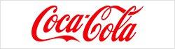 05-coca-cola